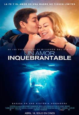 un-amor-inquebrantable