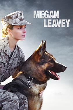 megan-leavey