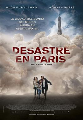 desastre-en-paris