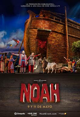 sight-sound-theatres-noah