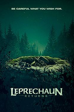 leprechaun-returns