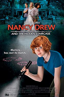 nancy-drew-and-the-hidden-staircase