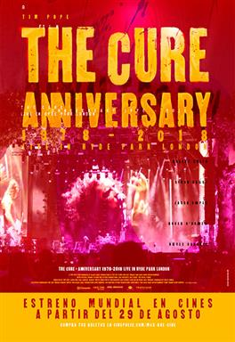 the-cure-aniversario-en-vivo-en-hyde-park