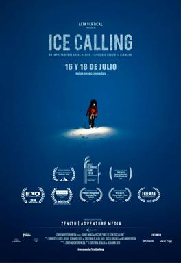 ice-calling-freeman-film-fest