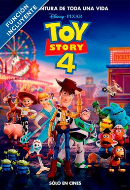 finb-toy-story-4