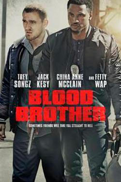 blood-brother