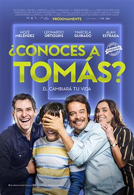 conoces-a-tomas