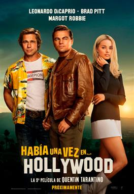habia-una-vez-en-hollywood