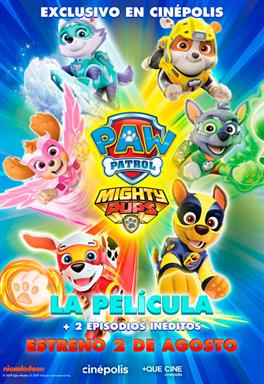 paw-patrol-mighty-pups