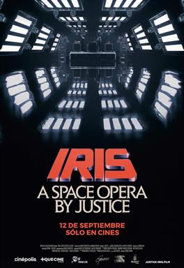 iris-a-space-opera-by-justice