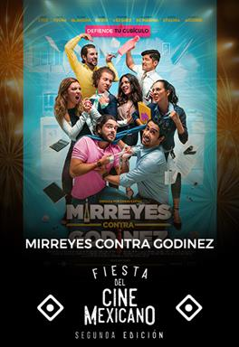 fcm19-mirreyes-vs-godinez