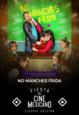 fcm19-no-manches-frida