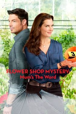 flower-shop-mystery-mums-the-word
