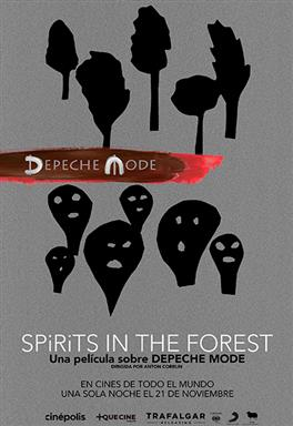 depeche-mode-spirits-in-the-forest