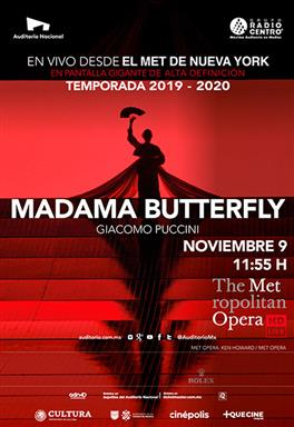 met-ny-madama-butterfly-puccini