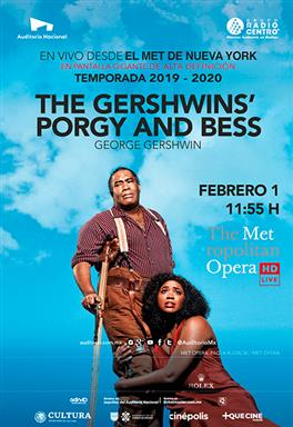 met-ny-the-gershwins-porgy-and-bess