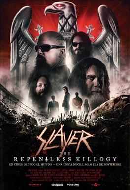 slayer-the-repentless-killogy
