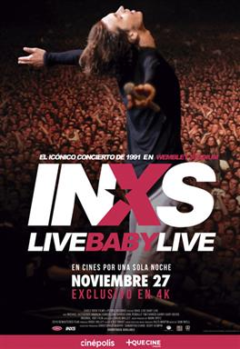inxs-live-baby-live-at-wembley-stadium
