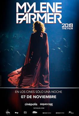 mylene-farmer-2019-the-movie