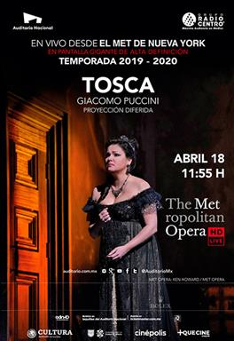 met-ny-tosca-puccini