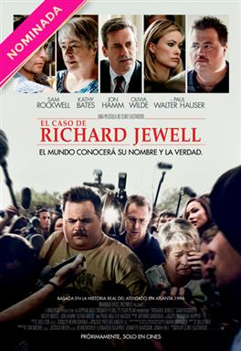 el-caso-de-richard-jewell