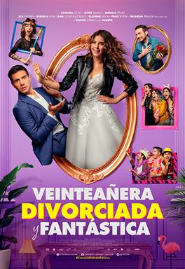 veinteanera-divorciada-y-fantastica