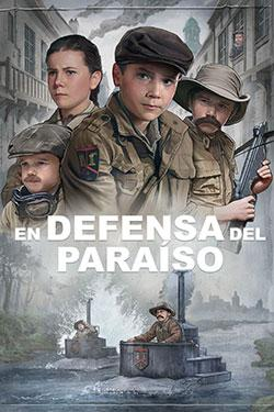 en-defensa-del-paraiso