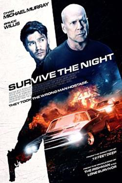 survive-the-night