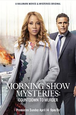 morning-show-mysteries-countdown-to-murder