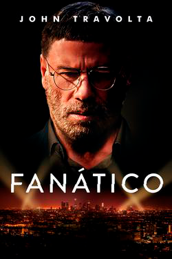 the-fanatic