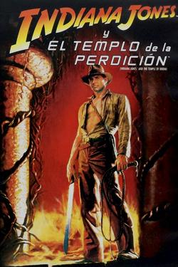 indiana-jones-y-el-templo-de-la-perdicion