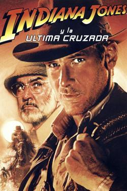 indiana-jones-y-la-ultima-cruzada