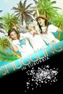 smuggling-in-suburbia