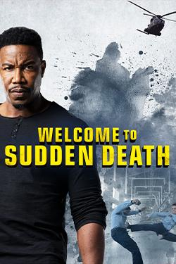 welcome-to-the-sudden-death
