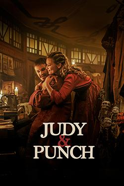 judy-and-punch