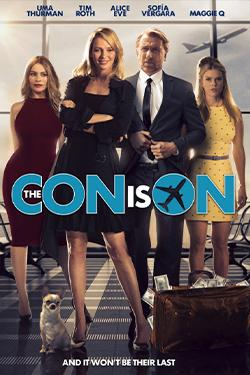 the-con-is-on